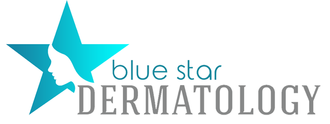 Blue Star Dermatology