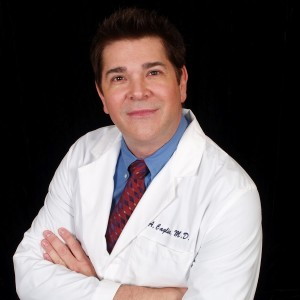 Blue Star Dermatology Prosper Texas Anthony Caglia M D